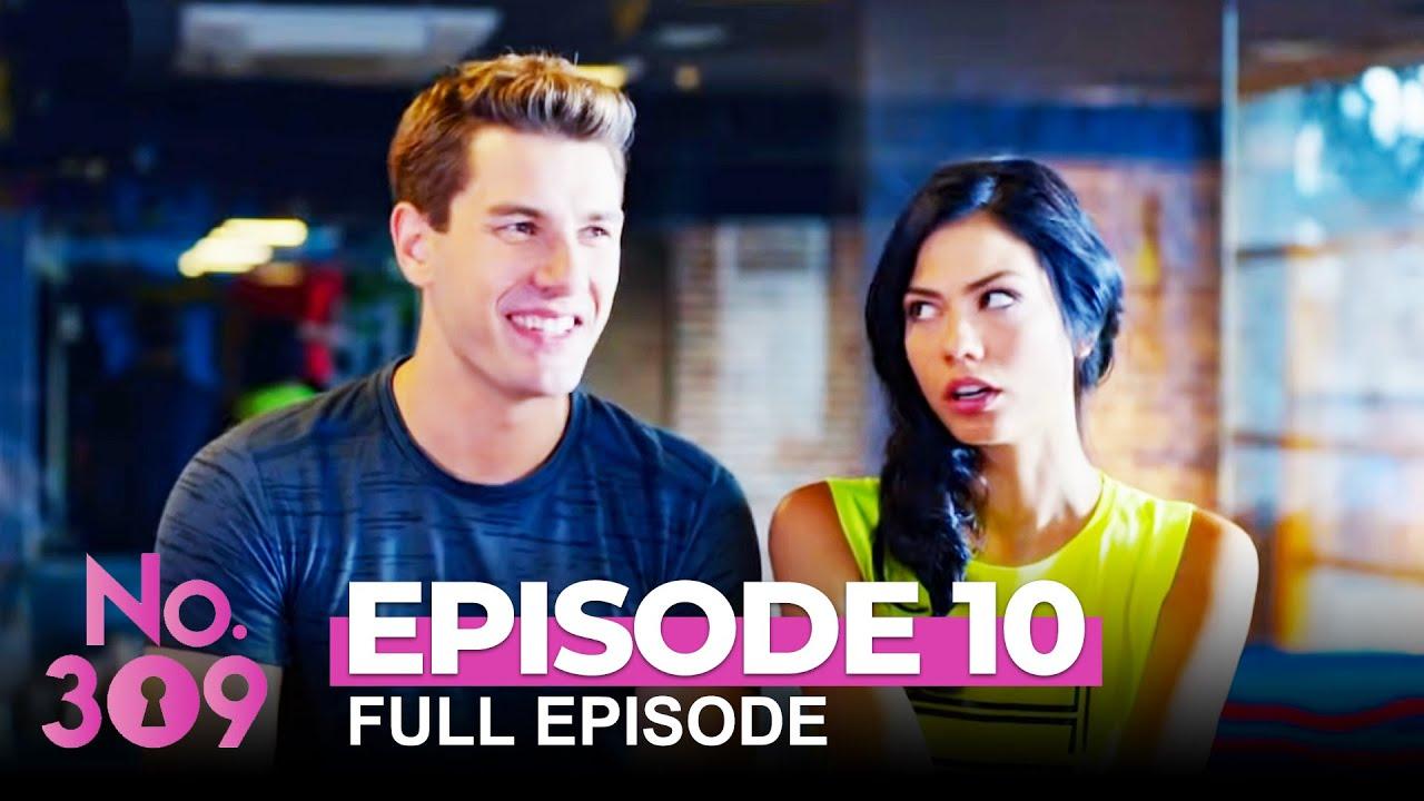 Download No.309 Episode 10 (Long Version)