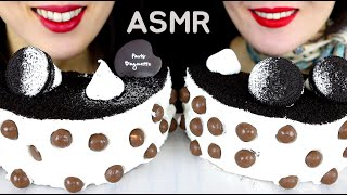 ASMR Oreo Cookie, Maltesers Cr…