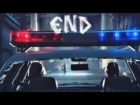 Resident Evil Operation Raccoon City - Ending - Kill Leon [2 of 2] (Xbox 360/PS3/PC)