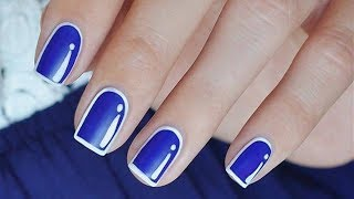 New Nail Art 2017 ♥ Top Nail Art Compilation #18 ♥ The Best Nail Art Designs & Ideas