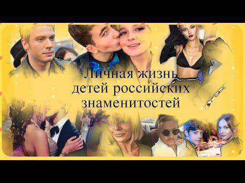 Актеры советского и российского кино