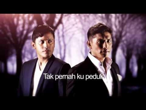 Free Download Ost Teduhan Kasih Hyper Act   Hanya Aku) Mp3 dan Mp4
