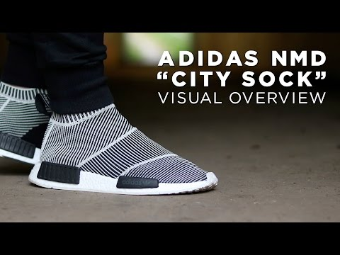 Sneaker Vids Inspiration - YouTube 06554354e