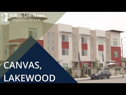 Brand New Homes In Lakewood Ca