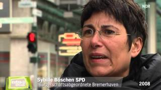 Extra 3 Spezial – Der reale Irrsinn XXL vom 13.09.2012