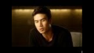 Christian Bautista - Beautiful Girl (Official Music Video)