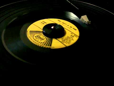 Johnny Bond - Three Sheets in the Wind - 45 rpm country