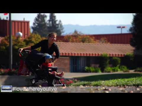 Living in Cupertino, CA Community Video | Presented by Coldwell Banker