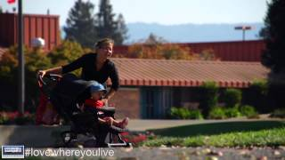 Living in Cupertino, CA Community Video   Presented by Coldwell Banker