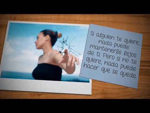 Frases De Amor Roto Desamor Youtube