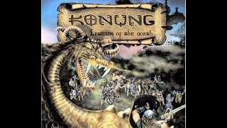 Konung : Legends of the North | English | No Commentary | Eric | Part 2