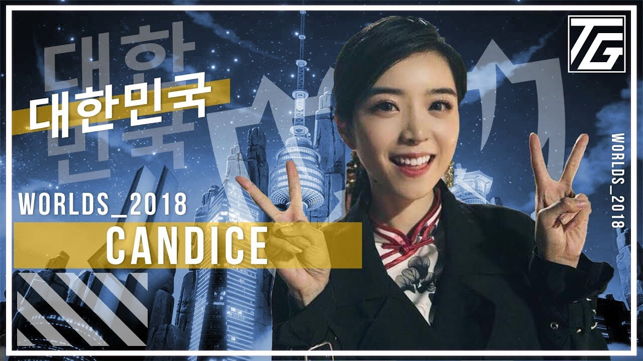 lpl-host-candice-on-working-with-ovilee-if-china-will-win-everything-more