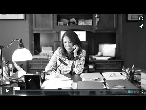 Guzman Law Group Firm Profile | Business and Estate Planning, Manhattan Beach, California
