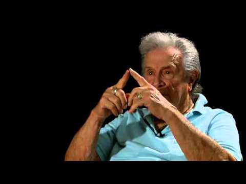 Ralph Ring Q&A