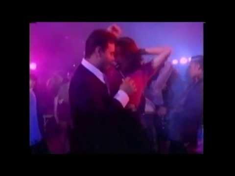 """ANTONIETA"" - LA DIFERENZIA ( VIDEO BY ""JAMMIN' DJTAZ""® AKA ""THE DOCTOR""® )"