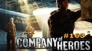 Company of Heroes #163 - King of Endings