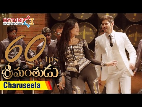srimanthudu video songs hd 1080p youtube to mp3