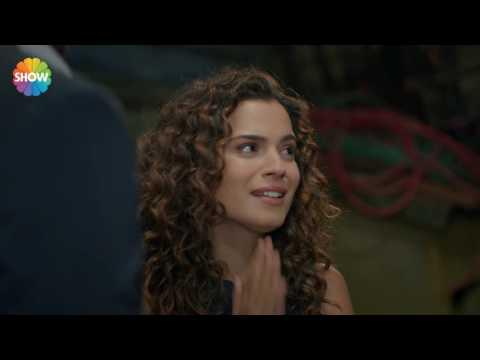 Gülümse Yeter 11.Bölüm | Sarp'tan Yasemin'e romantik sürpriz