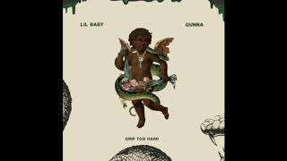 Baixar Drip too hard by Lil Baby x Gunna [1 hour loop]