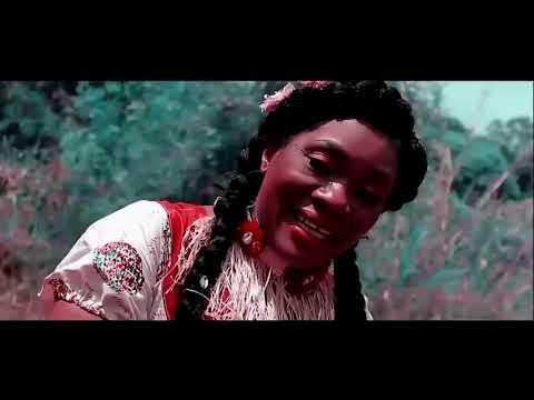 IKAPI LAETI - ETO YA YOB ( Officiel Video )