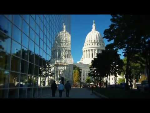Living and working in Madison - Spectrum Brands