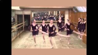 Классический танец и Хореография. Инновационный подход в обучении детей1