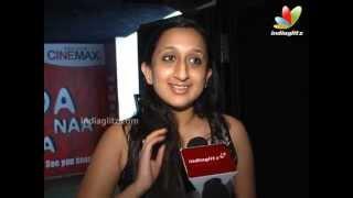 Bombay Talkies Public Review | Amitabh Bachchan, Rani Mukerji, Katrina Kaif, Aamir Khan