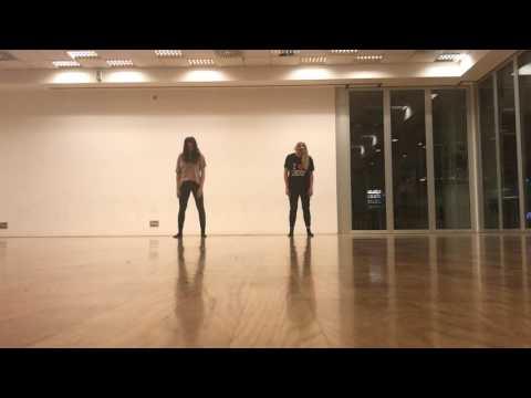 Kygo, Ellie Goulding -