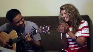 Jeremy Passion & Tori Kelly - One Man Woman (Playa feat. Aaliyah) thumbnail