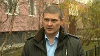 Текущий ремонт жилого фонда обошелся АО «Уренгойжилсервис» более чем в 17 миллионов рублей