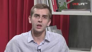 Субсидії для внутрішньо переміщених осіб в Україні  порядок призначення та документи,   Донбас SOS