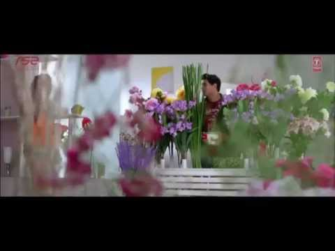 ★Sadi Gali Aaja_Official Video (Full)★-HD- Lyrics Movie- Nautanki Saala Songs 2013★