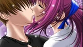 [2.81 MB] Dj Cammy - I Kiss Your Lips