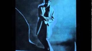 Vida cruel - Andrés Calamaro [Álbum completo] - 1985