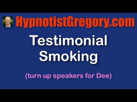 Hypnosis Quit Smoking. Https://gregoryhypnotherapy.com/stop-smoking.html
