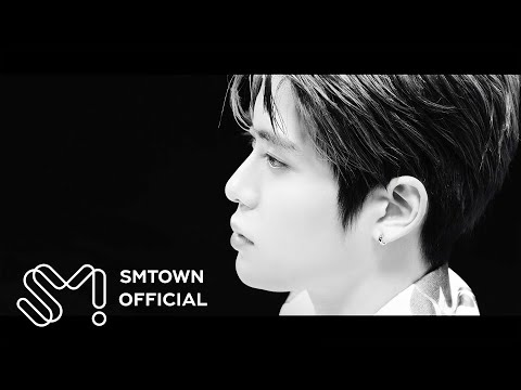 NCT 127 '백야 (White Night)' Track Video #11