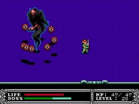 Скачать игры Игры Sega на компьютере - ТОРРЕНТИНО