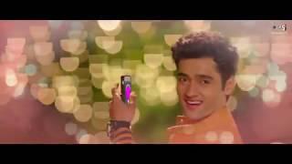 Dil meri na sune 🤔 💔💘💓dil ka Mai keya koru . Love Ratri movie video songs 2018