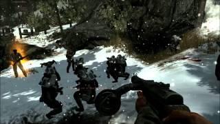 Darkest of Days Gameplay [PC HD]