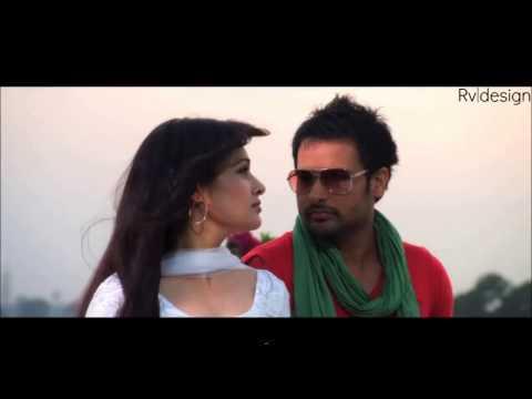 Tauba Tauba - Daddy Cool Munde Fool -  Amrinder Gill - Latest Punjabi songs