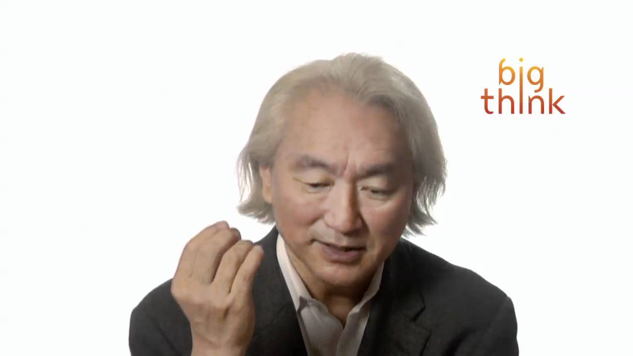 michio kaku The latest tweets from dr michio kaku (@michiokaku) official twitter of theoretical physicist, famed futurist, bestselling author, on-air personality, and public speaker, dr michio kaku.