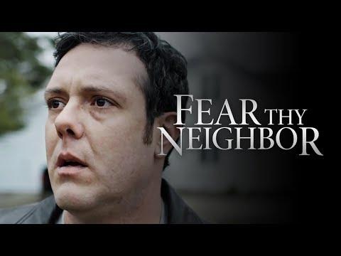 "FEAR THY NEIGHBOR 6x01 — ""A Killer View"" — Teaser #2"