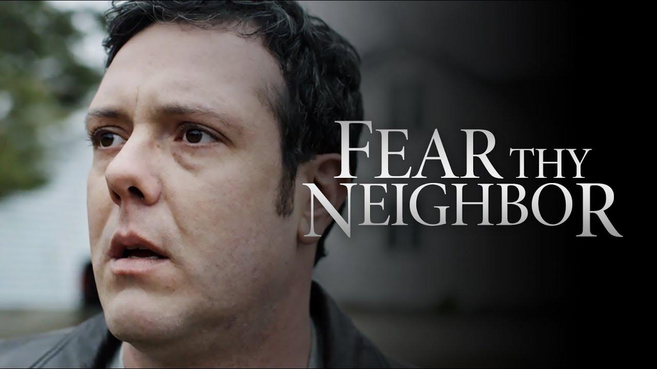 Fear Thy Neighbor 6x01 A Killer View Teaser 2
