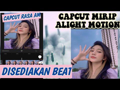 cara-buat-jedag-jedug-di-capcut-pakai-lagu-dj-melodi-arabian-gampang-banget-||tutorial-capcut