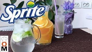 видео Напитки - 36 страница