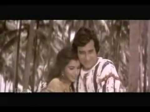 YouTube   Dil Mein Ho Tum Duet   Bappi Lahari