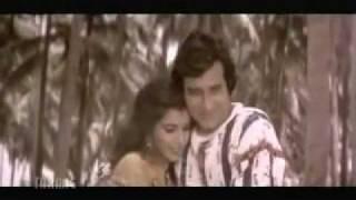 youtube-dil-mein-ho-tum-duet-bappi-lahari