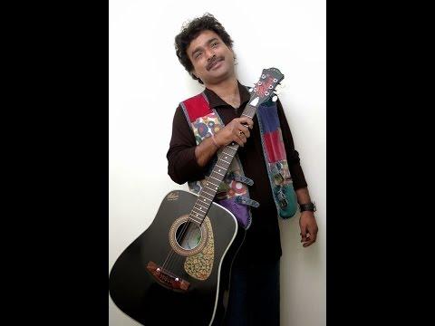 Nachiketa Chakraborty Live(Song-6)