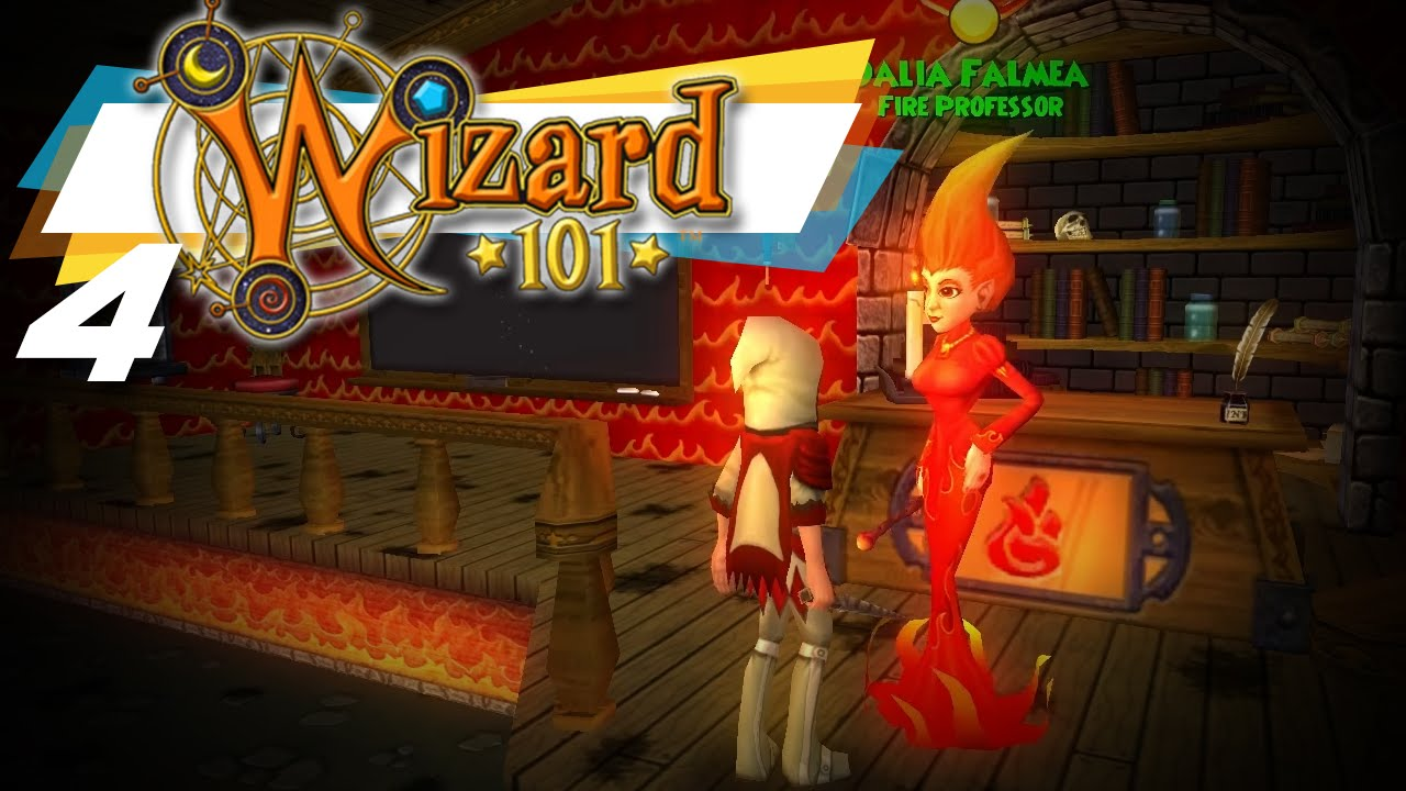 wizard101 coloring pages ravenwood professors - photo#13