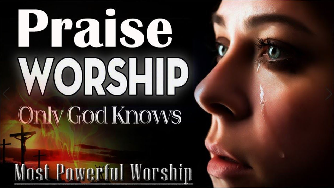 Top 50 Christian Songs of April 2021 - Best Christian Praise and Worship Music 2021